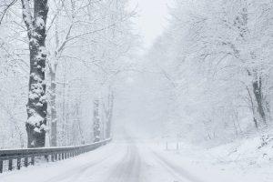 blizzard-preparedness-lynn-ma