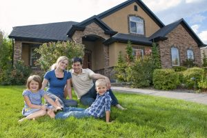 homeowners-insurance-north-shore-Massachusetts