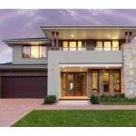adding home value