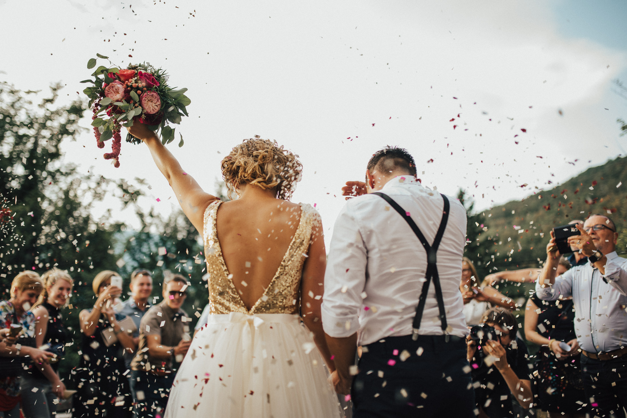 buying wedding insurance by farquhar and black insurance